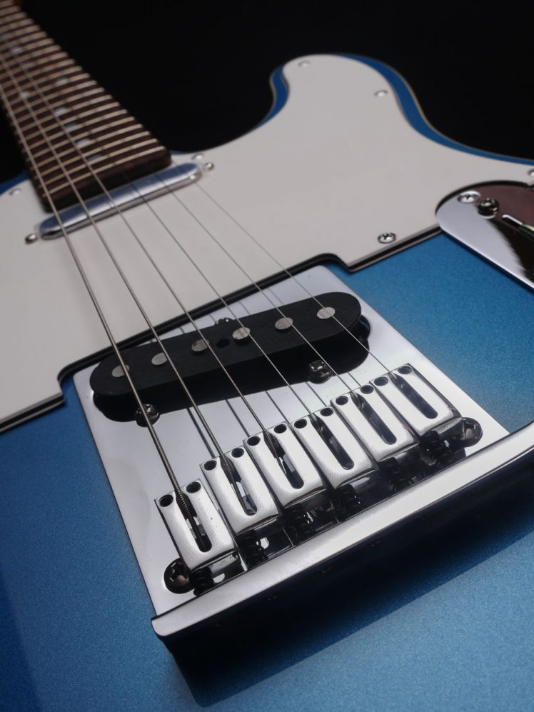 AmericanCustomTelecaster-P1210213
