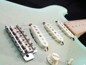 SurfBurst-Stratocaster-PW-P1210252